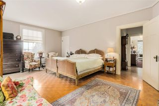 Photo 12: 1511 MARPOLE AVENUE in Vancouver: Shaughnessy House for sale (Vancouver West)  : MLS®# R2032478
