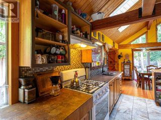 Photo 6: 1322 VANCOUVER BLVD. in Savary Island: Recreational for sale : MLS®# 16137