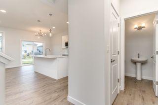 Photo 36: 10639 98 Street: Morinville House Half Duplex for sale : MLS®# E4255571