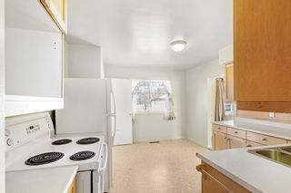 Photo 6: 48 Grafton Drive SW in Calgary: Glamorgan Detached for sale : MLS®# A1077317