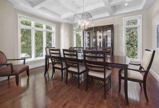 Photo 4: 1086 WANYANDI Way in Edmonton: Zone 22 House for sale : MLS®# E4236811