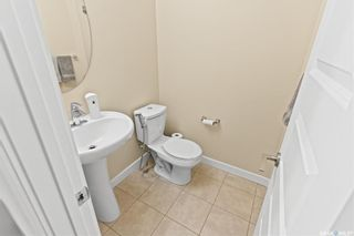 Photo 14: 9 Stanford Road in White City: Residential for sale : MLS®# SK850057