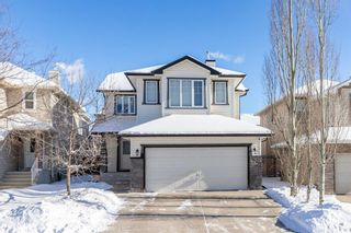 Main Photo: 85 Evansmeade Circle NW in Calgary: Evanston Detached for sale : MLS®# A1067552