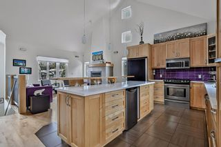 Photo 10: 22 Mt. Peechee Place: Canmore Detached for sale : MLS®# A1074273