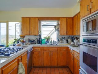 Photo 7: 2475 W 33RD Avenue in Vancouver: Quilchena House for sale (Vancouver West)  : MLS®# R2616210