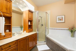 Photo 21: 1402 24 Hemlock Crescent SW in Calgary: Spruce Cliff Apartment for sale : MLS®# A1117941
