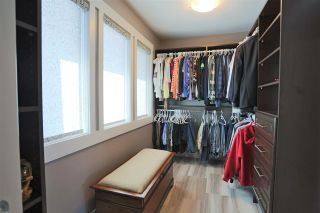 Photo 15: 91 DANFIELD Place: Spruce Grove House for sale : MLS®# E4230123