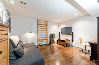 """Photo 29: 148 1495 LANSDOWNE Drive in Coquitlam: Westwood Plateau Townhouse for sale in """"GREYHAWKE ESTATES"""" : MLS®# R2594509"""