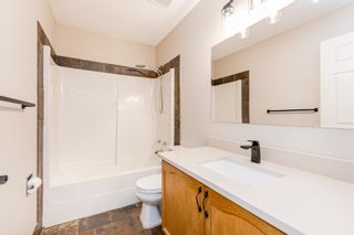 Photo 28: 78 501 Youville Drive E in Edmonton: Zone 29 House Half Duplex for sale : MLS®# E4255513