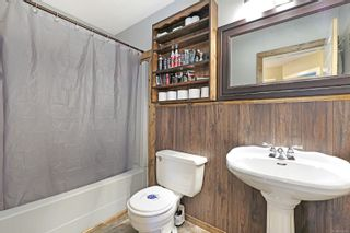 Photo 36: 3288 Union Rd in : CV Cumberland House for sale (Comox Valley)  : MLS®# 879016