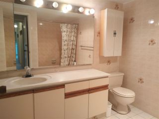 "Photo 8: 404 2140 BRIAR Avenue in Vancouver: Quilchena Condo for sale in ""ARBUTUS VILLAGE"" (Vancouver West)  : MLS®# R2314095"