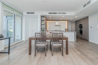 Photo 10: 608 15165 THRIFT Avenue in Surrey: White Rock Condo for sale (South Surrey White Rock)  : MLS®# R2558715