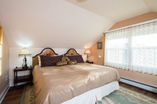 Photo 17:  in New Westminster: Moody Park House for sale : MLS®# R2550227