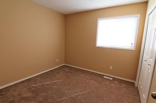 Photo 23: 2863 Catalina Boulevard NE in Calgary: Monterey Park Detached for sale : MLS®# A1075409