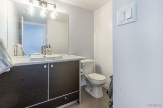Photo 2: 3603 13688 100 AVENUE in Surrey: Whalley Condo for sale (North Surrey)  : MLS®# R2609412