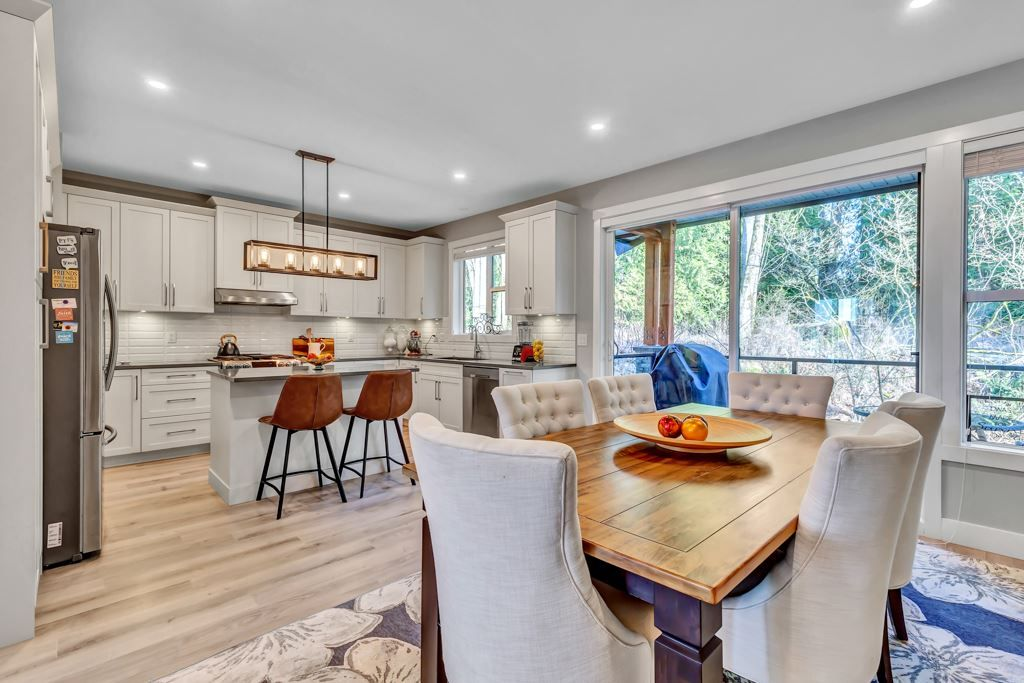 """Photo 13: Photos: 21 3618 150 Street in Surrey: Morgan Creek Townhouse for sale in """"Viridian"""" (South Surrey White Rock)  : MLS®# R2567751"""