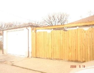 Photo 8: No Address: Residential for sale (Canada)  : MLS®# 2808355