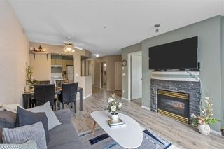 """Photo 13: 208 10186 155 Street in Surrey: Guildford Condo for sale in """"SOMMERSET"""" (North Surrey)  : MLS®# R2528619"""