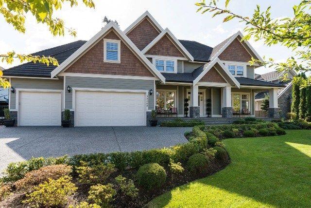 "Main Photo: 15568 59 Avenue in Surrey: Sullivan Station House for sale in ""Sullivan"" : MLS®# R2112571"