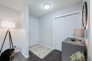 Photo 3: 1102 7171 Coach Hill Road SW in Calgary: Coach Hill Row/Townhouse for sale : MLS®# A1135746