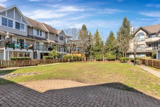 """Photo 31: 6 19141 124 Avenue in Pitt Meadows: Mid Meadows Townhouse for sale in """"Meadow View Estates"""" : MLS®# R2559749"""