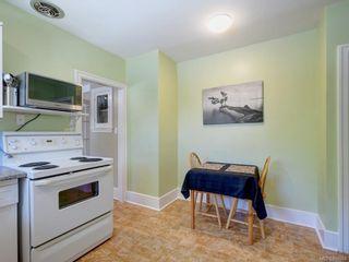 Photo 8: 686 Monterey Ave in Oak Bay: OB South Oak Bay House for sale : MLS®# 845564