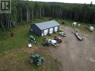 Photo 3: 620081 RANGE RD 62 in Rural Woodlands County: Agriculture for sale : MLS®# AW49134