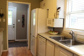 Photo 6: 551 Ewing Street in Cobourg: House for sale : MLS®# 131637