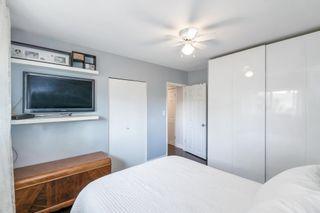 Photo 20: 5520 6 Avenue in Delta: Pebble Hill House for sale (Tsawwassen)  : MLS®# R2606042