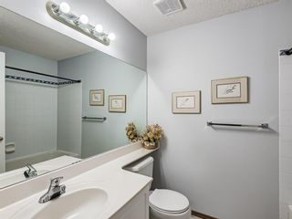 Photo 38: 2269 Sirocco Drive SW in Calgary: Signal Hill Detached for sale : MLS®# A1068949