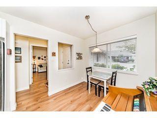 "Photo 11: 39 17516 4 Avenue in Surrey: Pacific Douglas Townhouse for sale in ""DOUGLAS POINT"" (South Surrey White Rock)  : MLS®# R2296523"