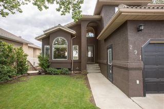 Photo 3: 291 EAST CHESTERMERE Drive: Chestermere Detached for sale : MLS®# A1060865