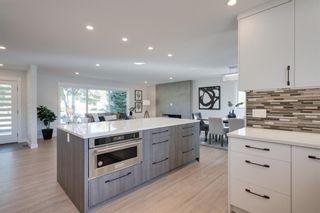 Photo 2: 10815 Maplecreek Drive SE in Calgary: Maple Ridge Detached for sale : MLS®# A1038611