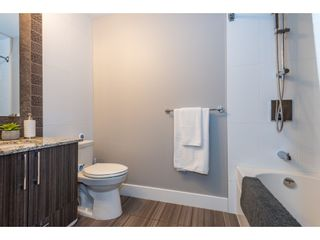 """Photo 16: A207 20211 66 Avenue in Langley: Willoughby Heights Condo for sale in """"Elements"""" : MLS®# R2551751"""