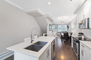 """Photo 9: 25 10151 240 Street in Maple Ridge: Albion Townhouse for sale in """"Albion Station"""" : MLS®# R2522553"""