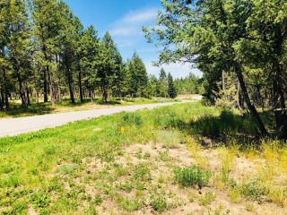 Photo 8: Lot 6 SWANSEA ROAD in Invermere: Vacant Land for sale : MLS®# 2457554