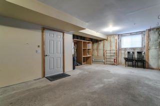 Photo 22: 17 11 Scarpe Drive SW in Calgary: Garrison Woods Row/Townhouse for sale : MLS®# A1103969