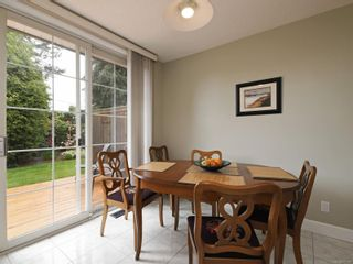 Photo 4: 29 2120 Malaview Ave in : Si Sidney North-East Row/Townhouse for sale (Sidney)  : MLS®# 877397