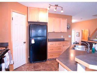 Photo 9: 43 EVEROAK Gardens SW in Calgary: Evergreen House for sale : MLS®# C4011179
