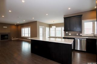 Photo 11: 514 Valley Pointe Way in Swift Current: Sask Valley Residential for sale : MLS®# SK834007
