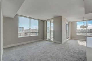 Photo 3: 706 1111 10 Street SW in Calgary: Beltline Apartment for sale : MLS®# A1089360
