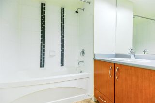 """Photo 15: 210 7138 COLLIER Street in Burnaby: Highgate Condo for sale in """"STANFORD HOUSE"""" (Burnaby South)  : MLS®# R2314693"""