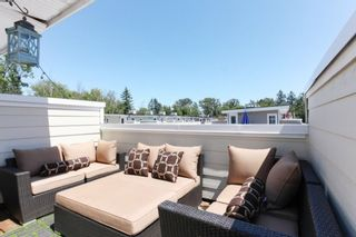 Photo 19: 60 15588 32 AVENUE in South Surrey White Rock: Home for sale : MLS®# R2184132