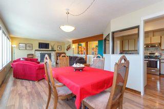 Photo 8: 1123 Munro St in Esquimalt: Es Saxe Point Half Duplex for sale : MLS®# 842474