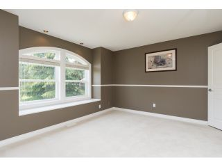 Photo 18: 2301 136 STREET in Surrey: Elgin Chantrell House for sale (South Surrey White Rock)  : MLS®# R2075701