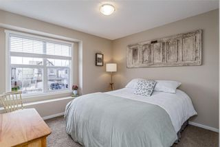 Photo 18: 25 BRIGHTONCREST Rise SE in Calgary: New Brighton Detached for sale : MLS®# A1110140