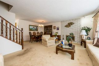 Photo 4: 1680 SPRINGER Avenue in Burnaby: Parkcrest House for sale (Burnaby North)  : MLS®# R2374075