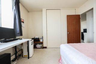 Photo 16: 1705 411 Cumberland Avenue in Winnipeg: Central Condominium for sale (9A)  : MLS®# 202114268