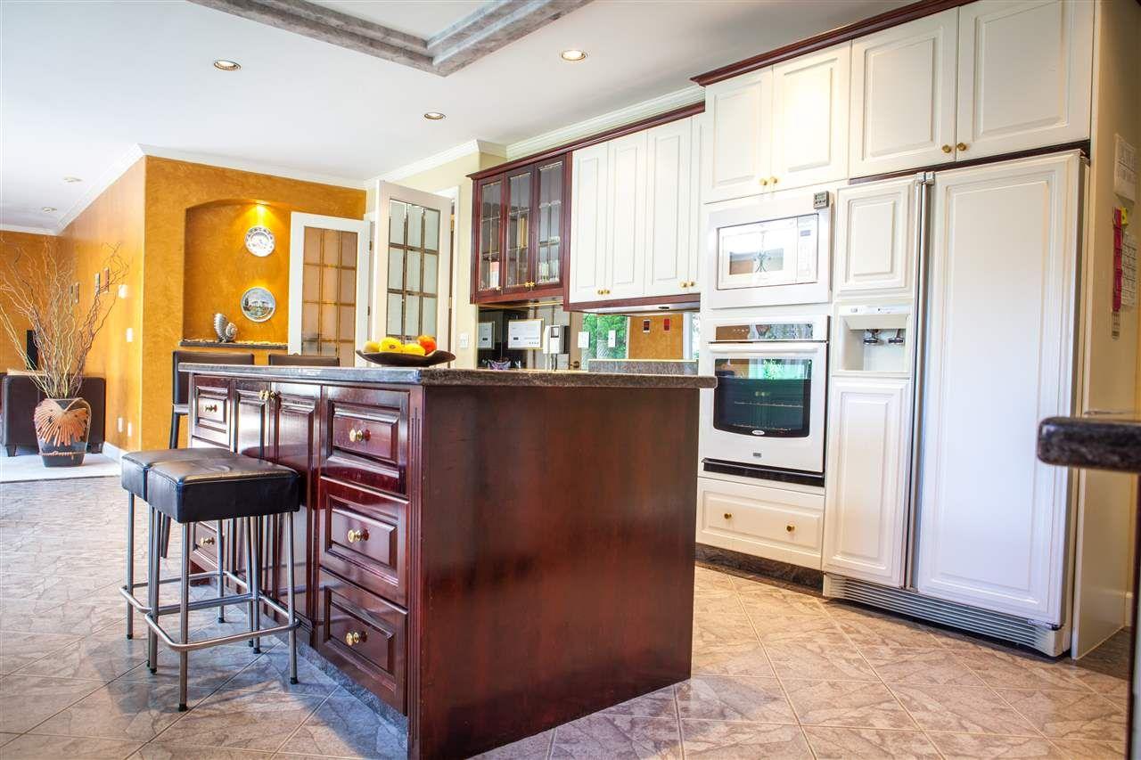 "Photo 11: Photos: 7200 BELAIR Drive in Richmond: Broadmoor House for sale in ""BROADMOOR"" : MLS®# R2102463"