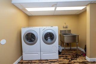 Photo 29: 1013 BLACKBURN Close in Edmonton: Zone 55 House for sale : MLS®# E4263690